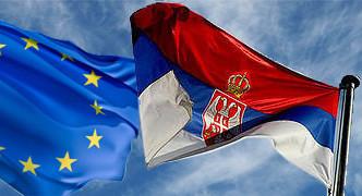 EU Srbija