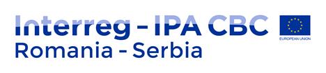 IPA Romania-Serbia